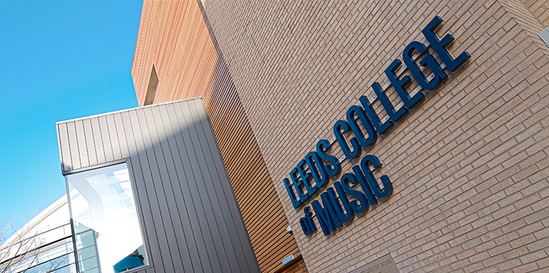 Leeds College of Music 001.png